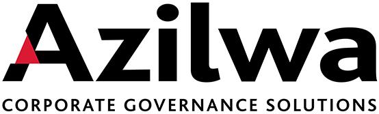 Azilwa
