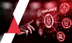 5 Reasons Why Compliance is Important for your Business